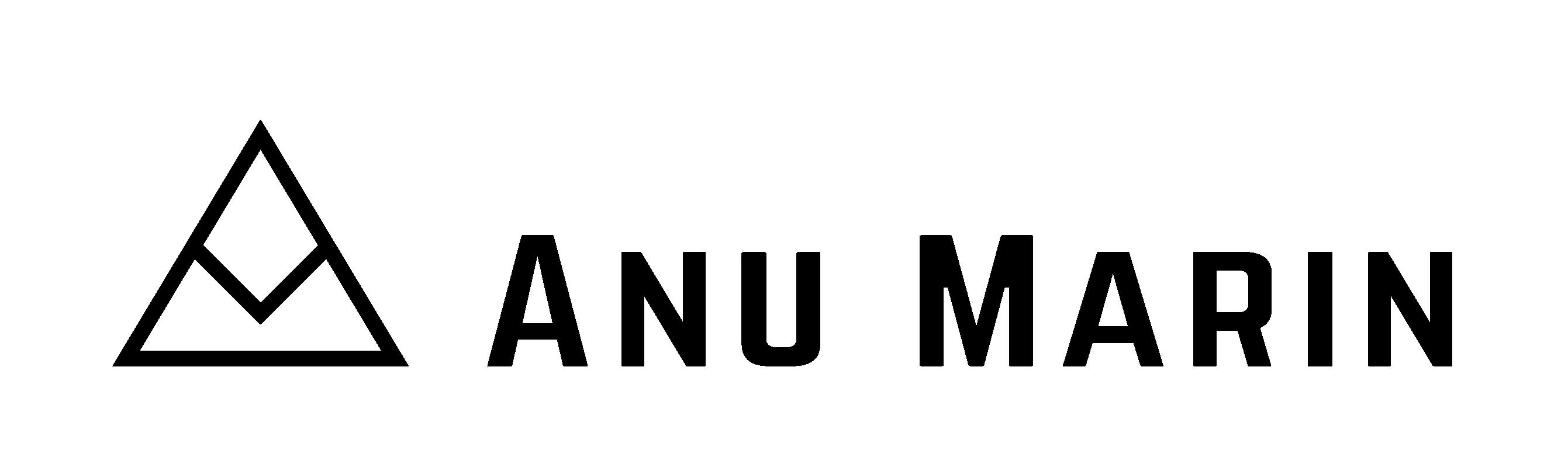 Anu Marin